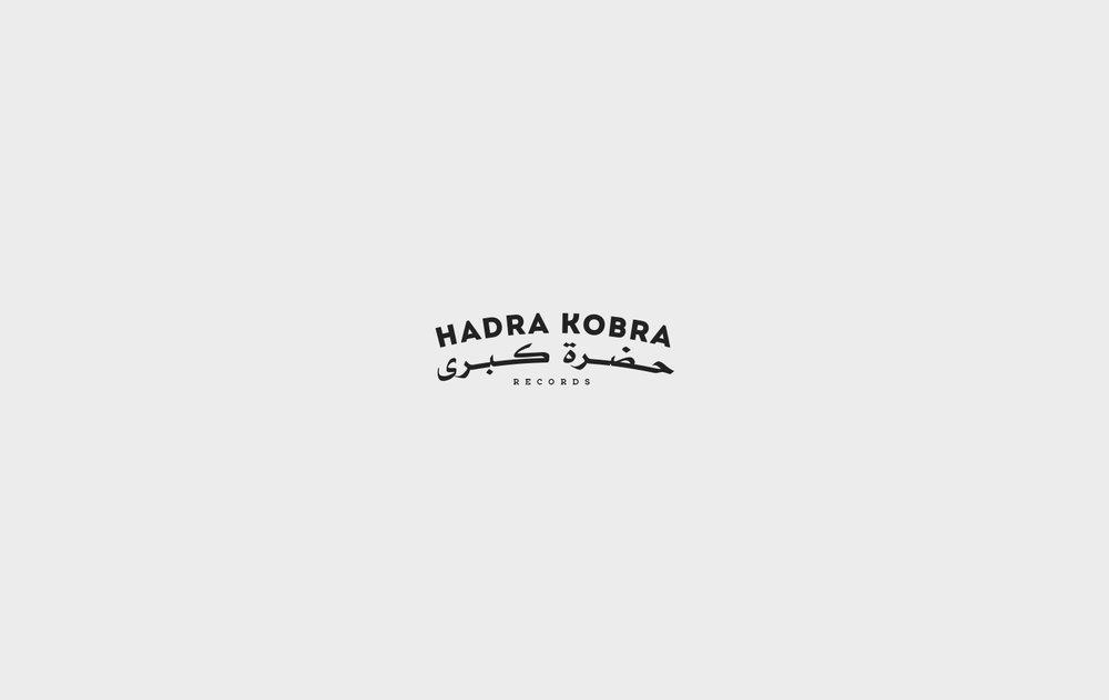 HadraKobra5.jpg