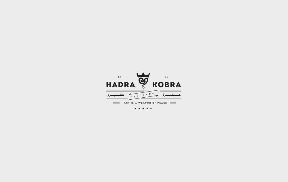 HadraKobra2.jpg