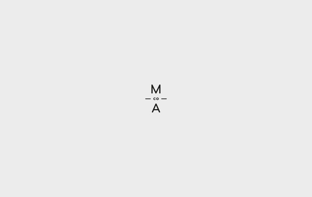 maco04.jpg
