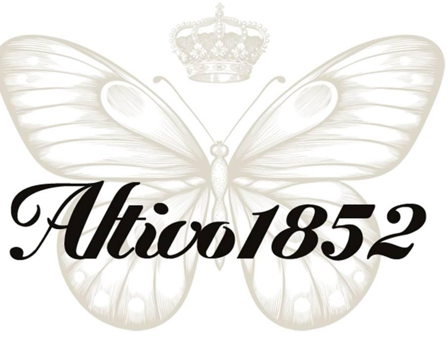 Altivo1852.jpg