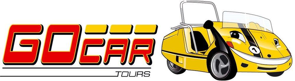 GoCar-logo-701174.jpg