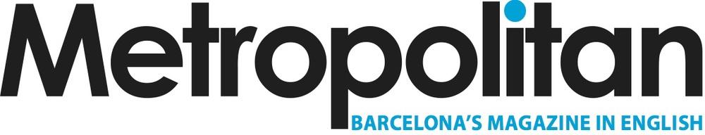 Metropolitan Logo 2014 blue NEW.jpg