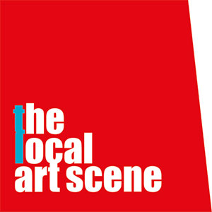 The Local Art Scene Logo.jpg