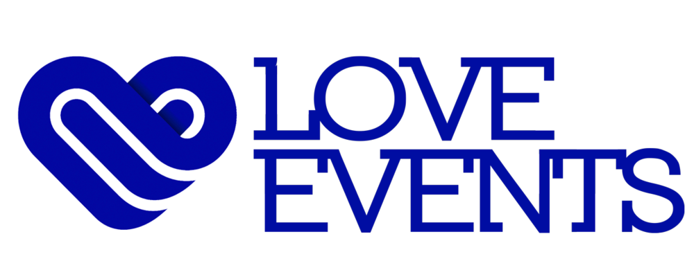 love-events-logo-retina.png