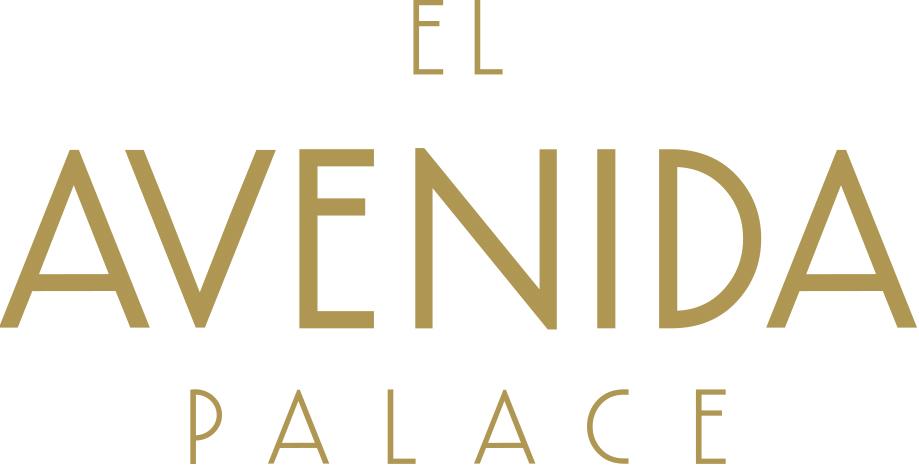 Logo_Grande_Dorado.jpg