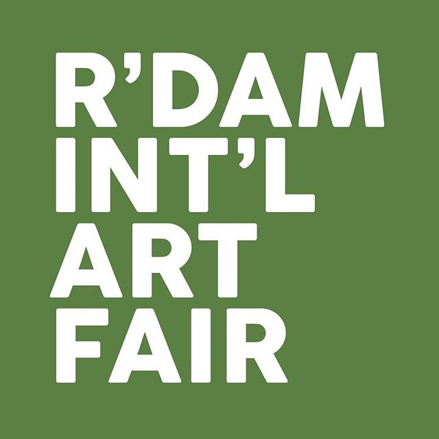 Next International Art Fair in the Netherlands organised by @globalartagency is the Rotterdam International Art Fair 7-8 Sept 2018 De Laurenskerk . . . #rotterdam #rotterdamart #artfair #artfairrotterdam #rotterdaminternationalartfair #riaf #riaf2018 #globalartagency #gaa #laurenskerk #art #artcollector #artist #apply #online #exhibit #curator