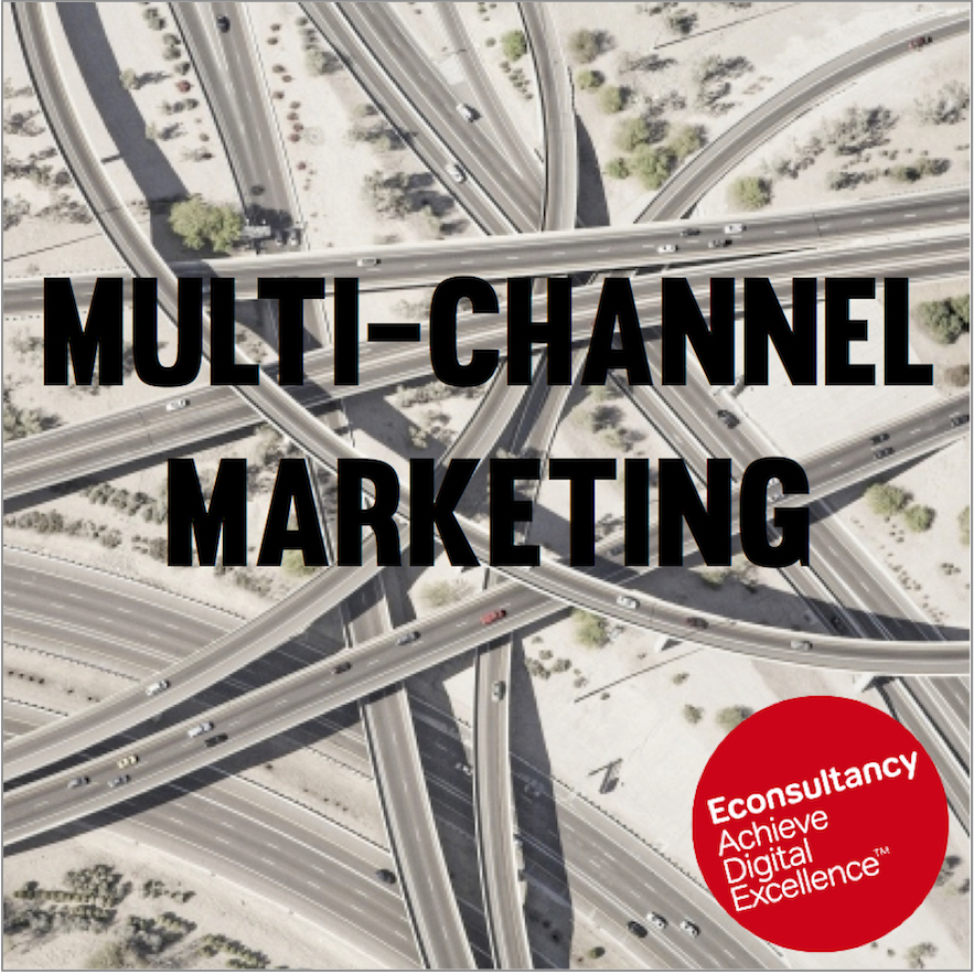 multi-channel marketing.jpg