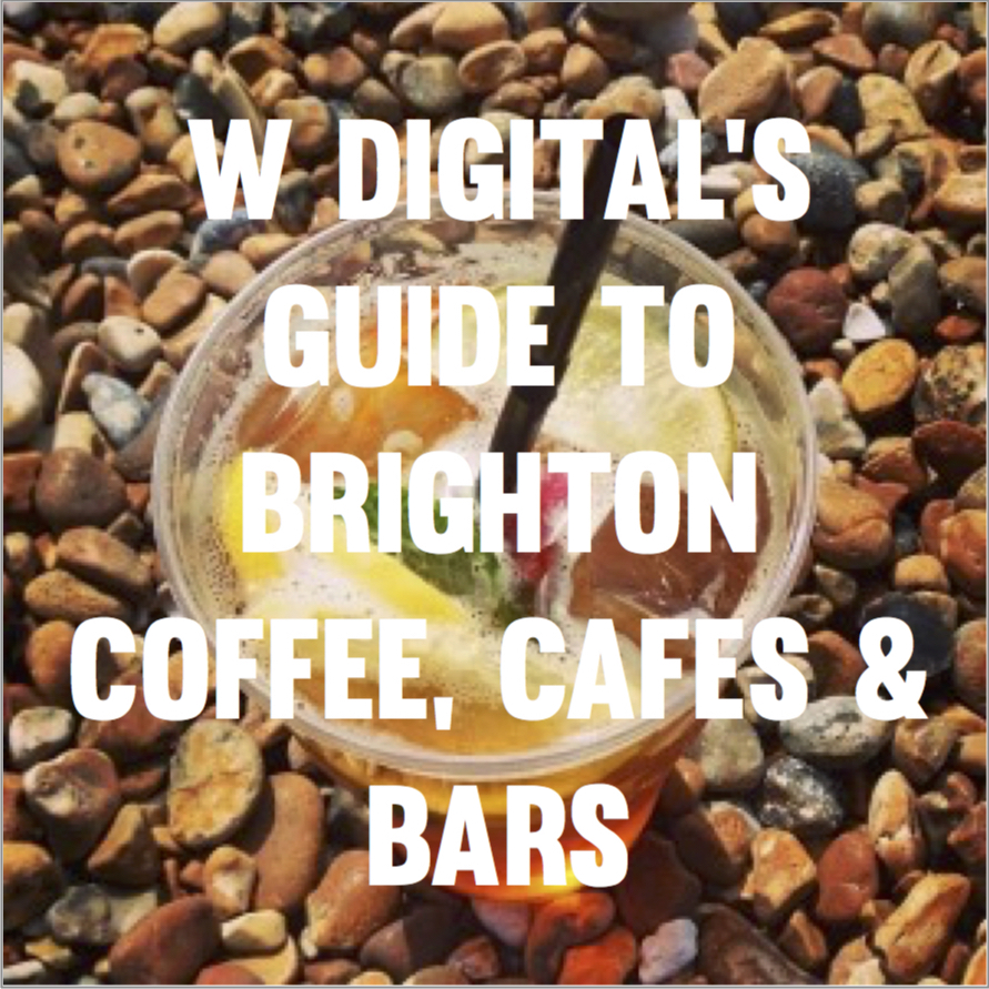brighton-seo-coffee-cafe-bars.jpg