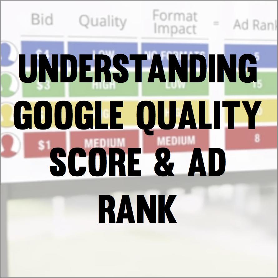 google-quality-score-adrank.jpg