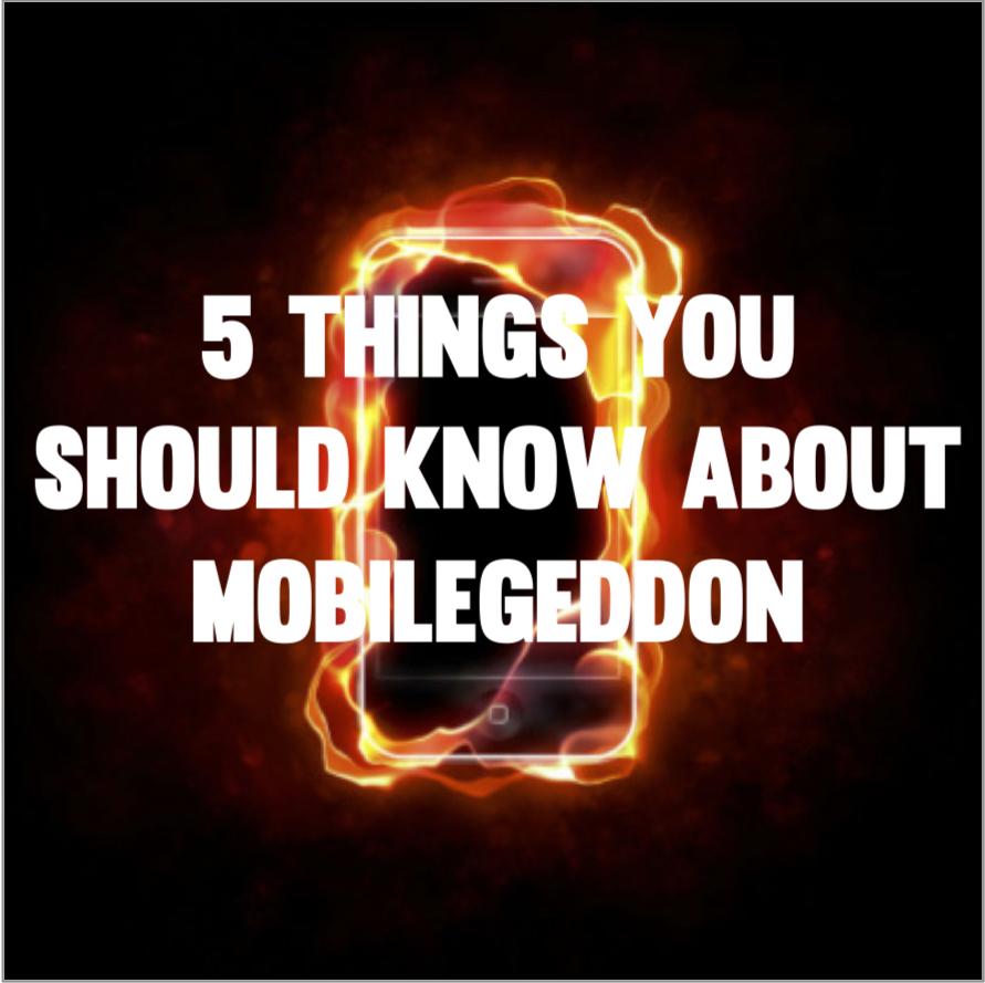 mobilegeddon 2.jpg