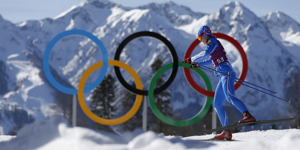 o-SOCHI-OLYMPICS-GAY-RIGHTS-facebook.jpg