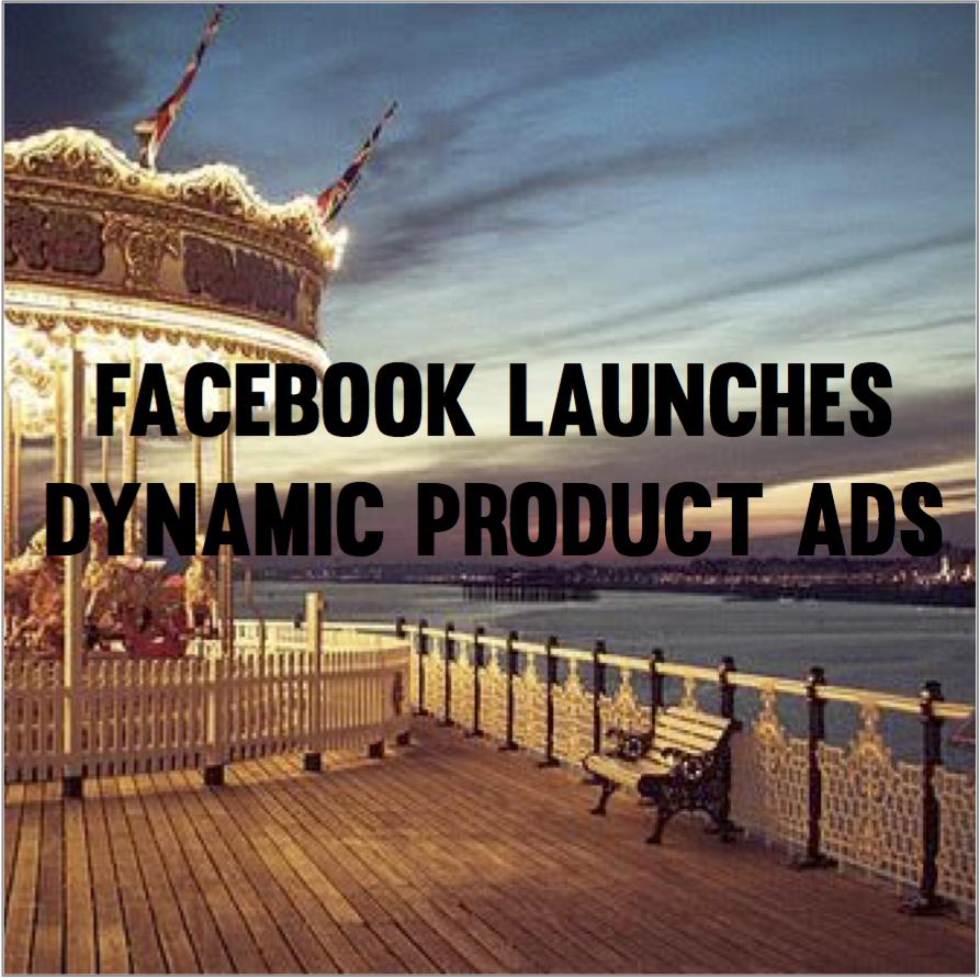 facebookproduct.jpg