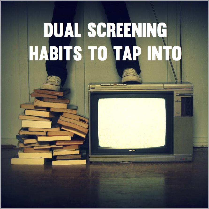 dualscreen.jpg