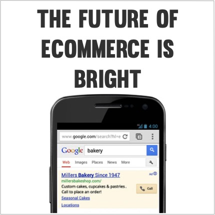 futureecommerce.jpg