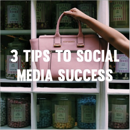 three-tips-to-social-media-success