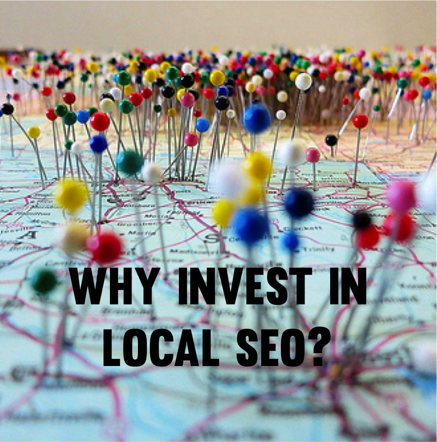 Why invest in local SEO.png