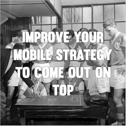 mobile strategy.jpg