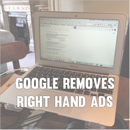 right hand ads.jpg