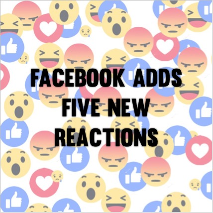 facebookreactions.jpg