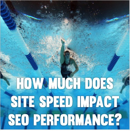 seo site speed 2.jpg