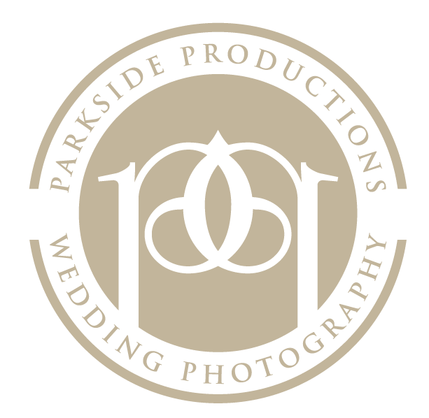 Parkside Productions
