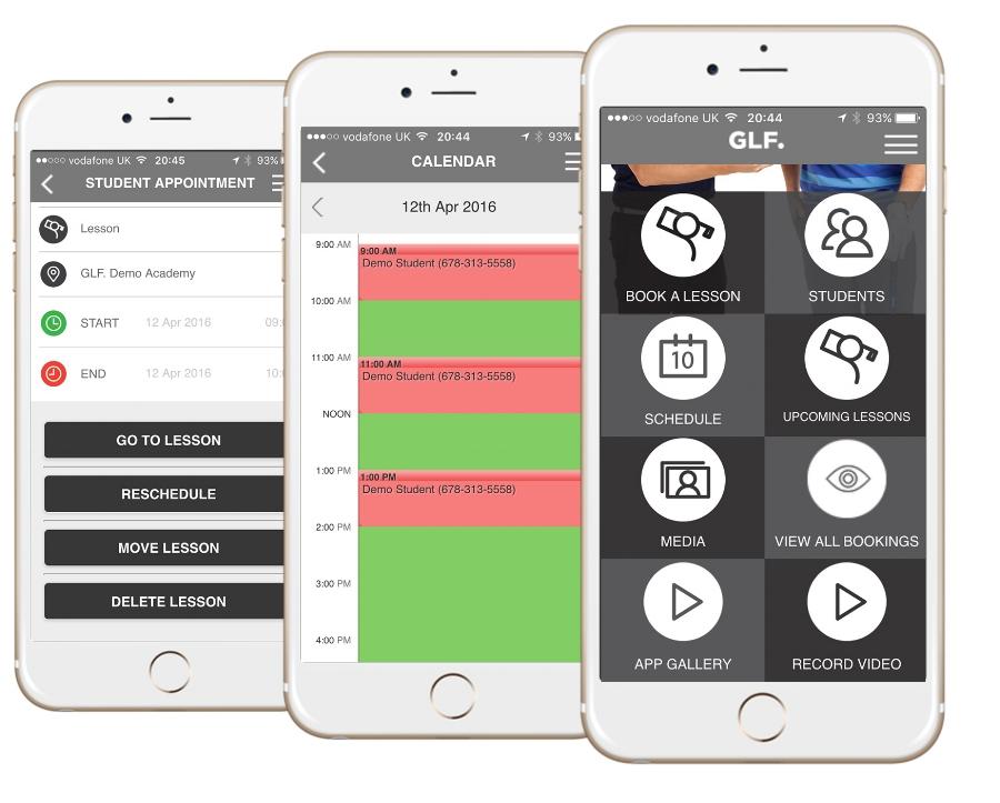 Coach App.jpg