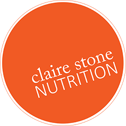 clairestone-logo-3.png