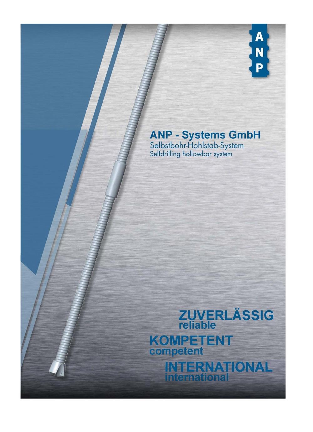 ANP_SHS_System.jpg