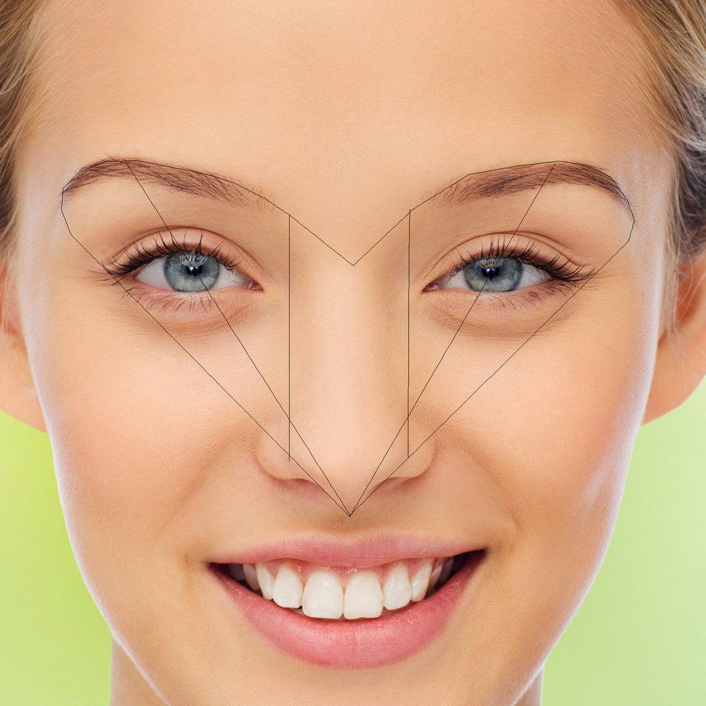 Eye Brow Pattern.jpg