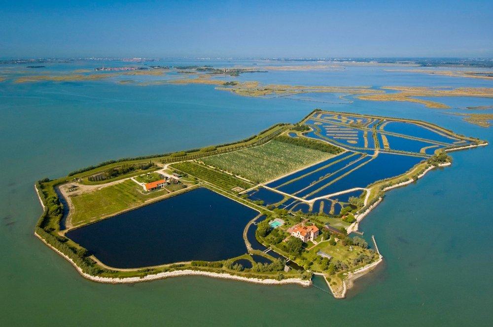 Aerial_Lagoon.jpg
