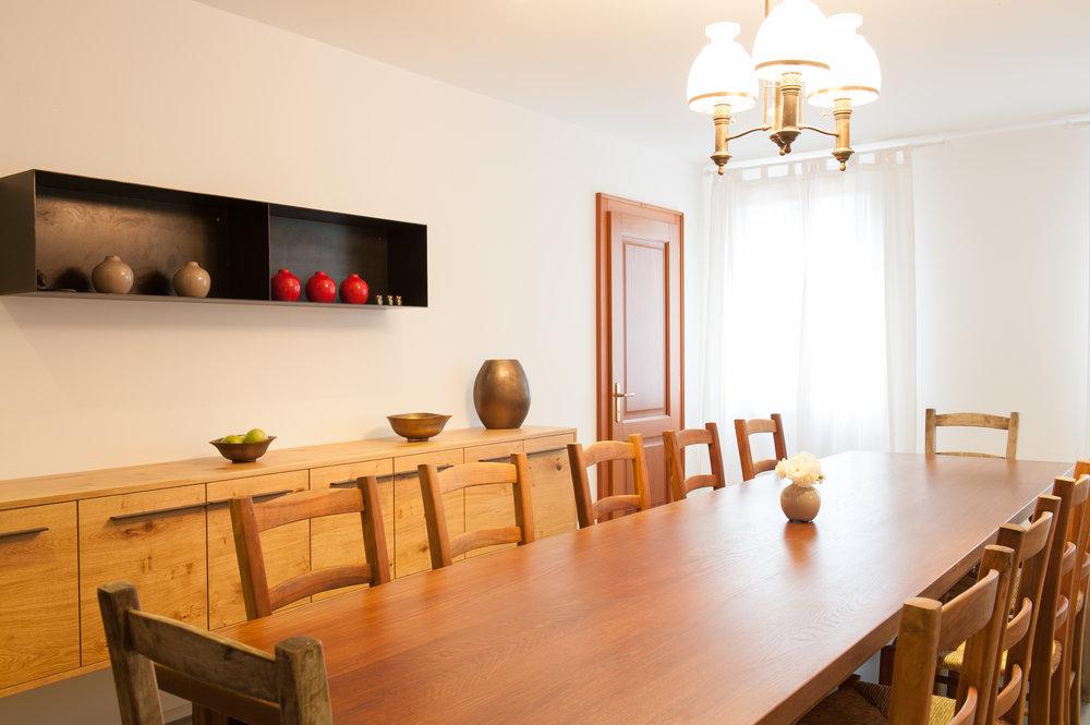 Isola_Dining_Room copy.jpg