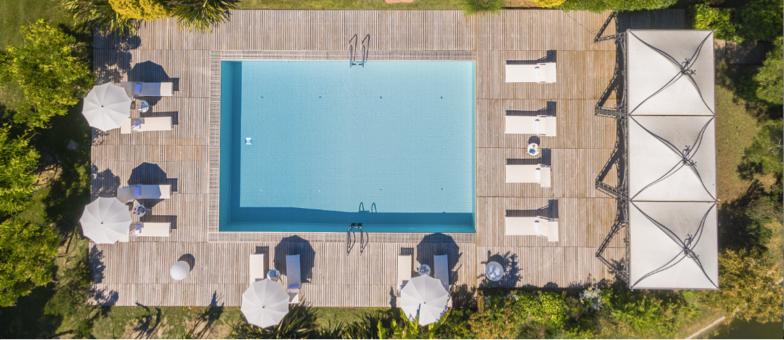 Pool Aerial copy.png