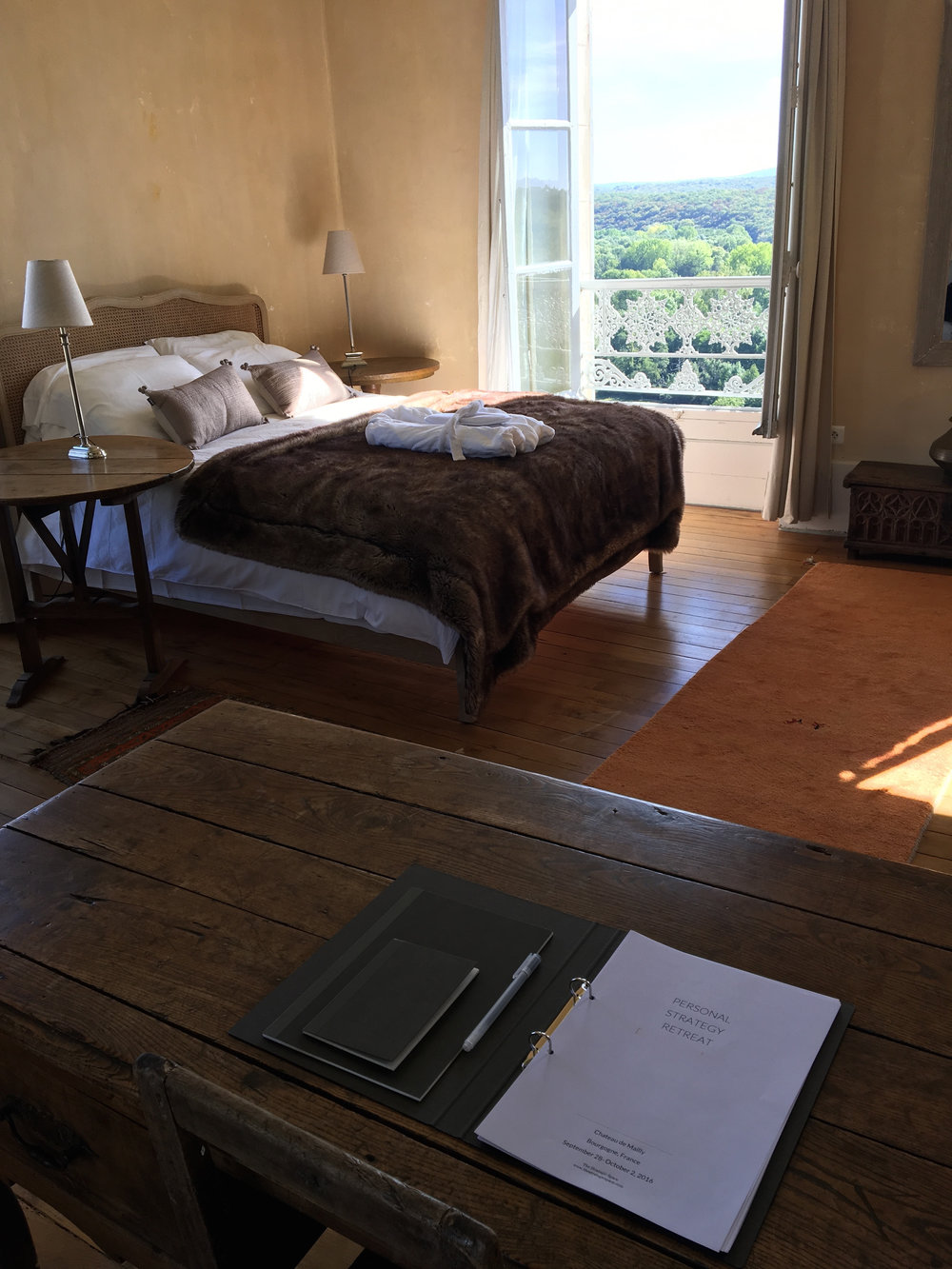 Chateau_Bedroom_View2.jpg