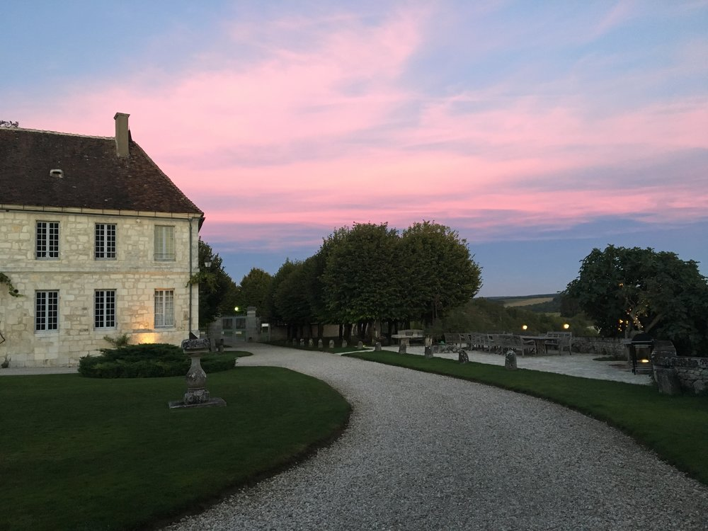 Chateau_Entrance_Sunset.jpg