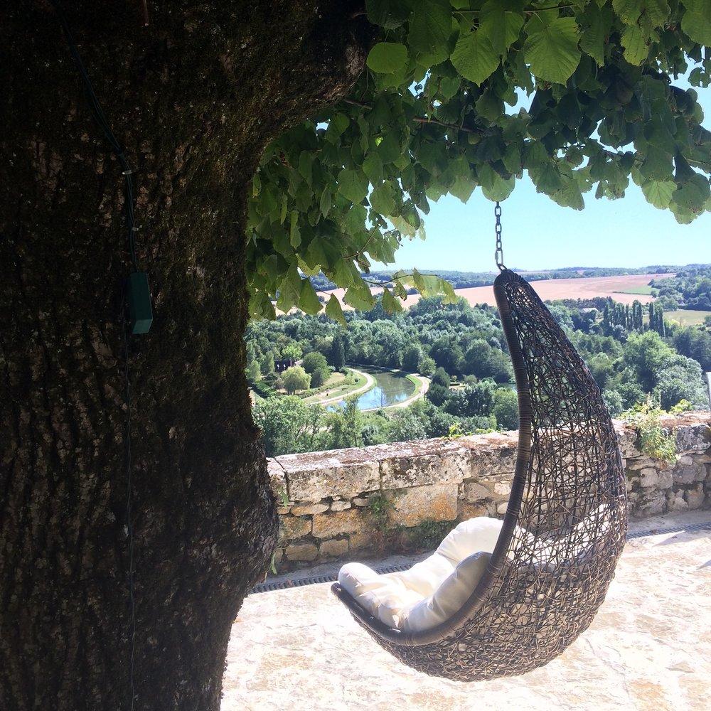 Chateau_Treeswing_View.jpg