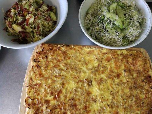 lunch+quiche+horizontal.jpg