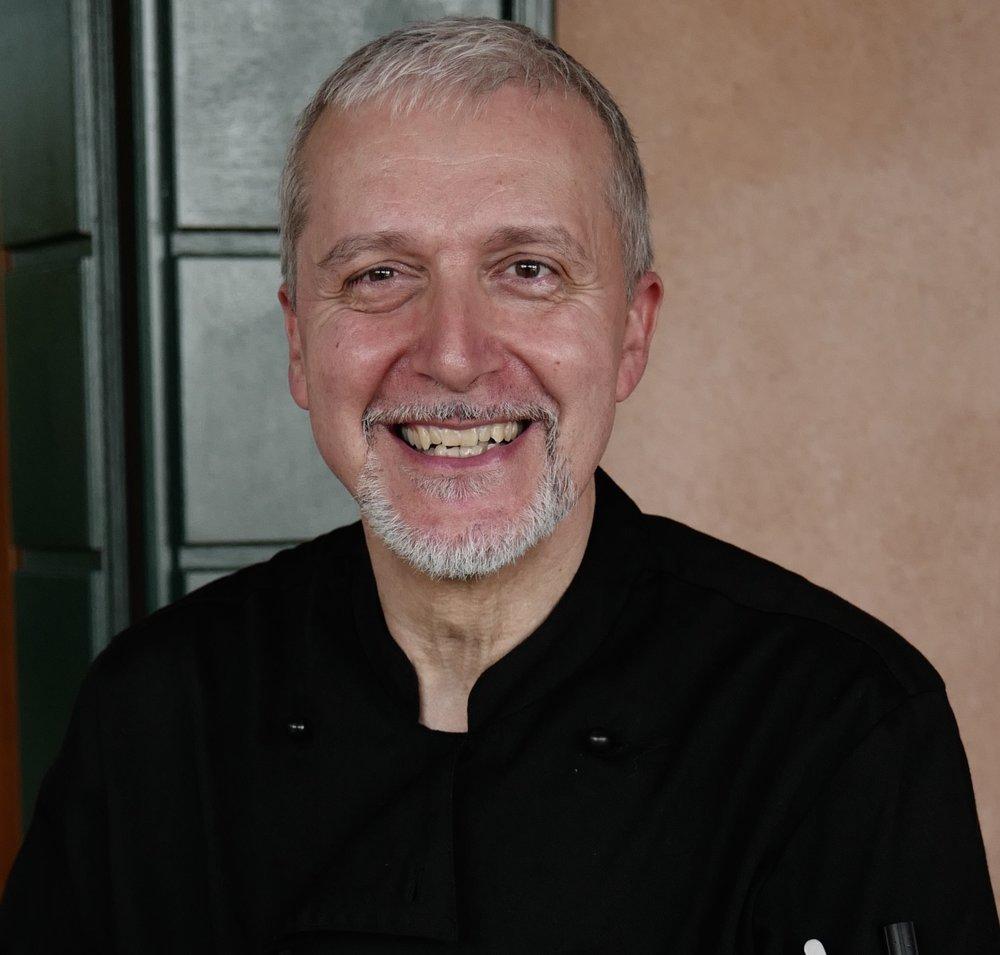 Ivan Garlassi