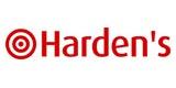 hardens160.jpg