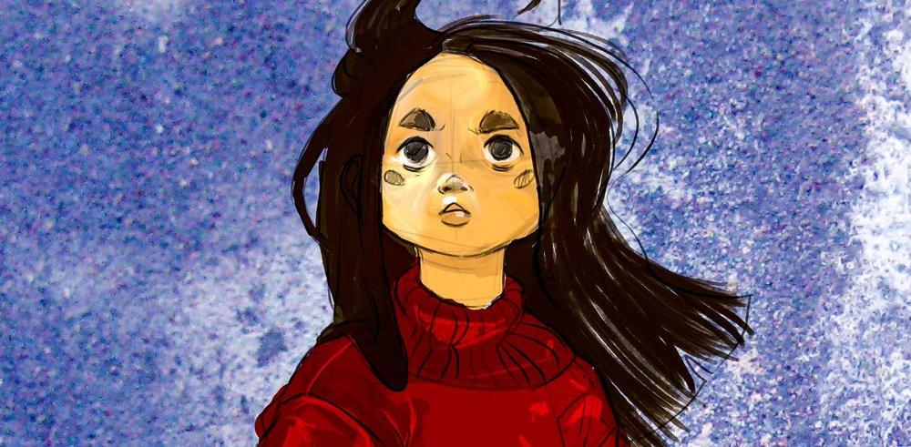 Penwyn-Colour-2--Insta---For-Web.jpg