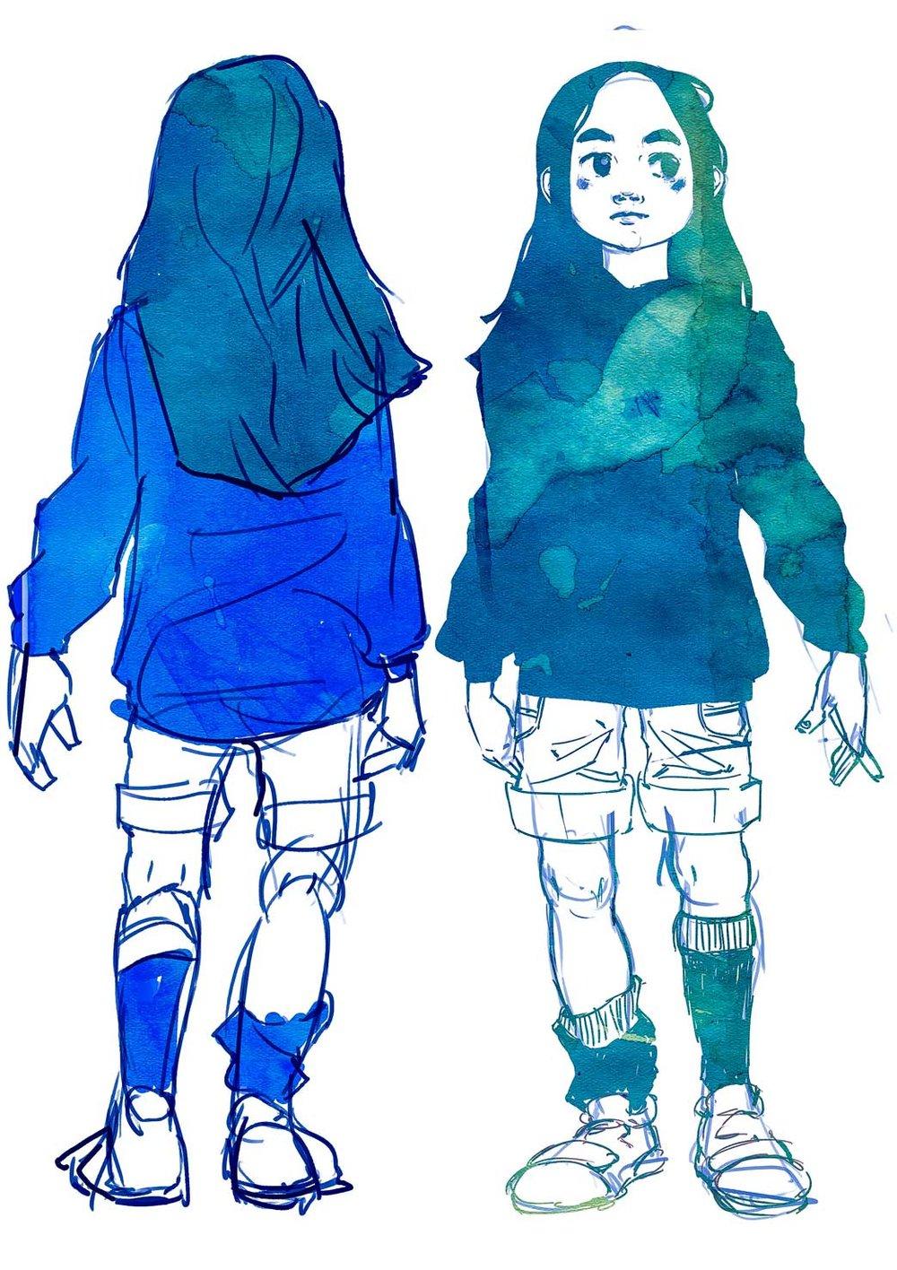Blue-Penwyn-1--Insta---For-Web.jpg