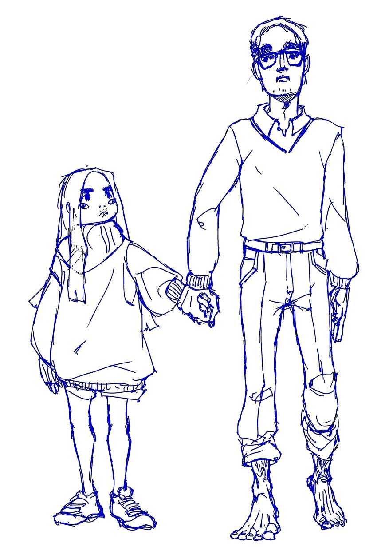 dadanddaughter--Insta---For-Web.jpg