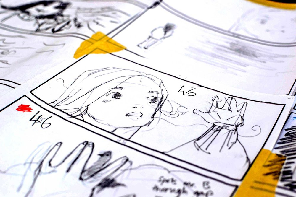 Storyboard-4--Insta---For-Web.jpg