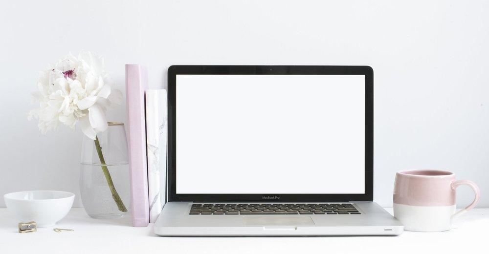 SM2 MRBLE PNY laptop.jpg