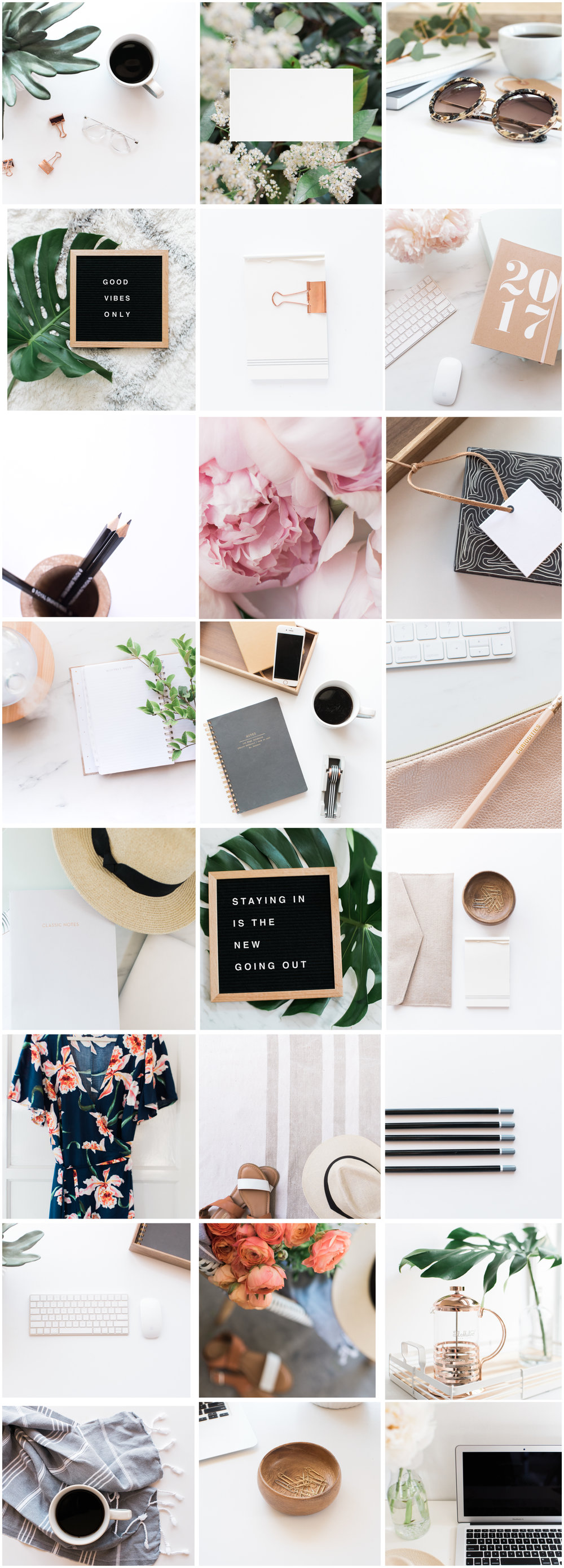 Ig template grid for sale with images 1.jpg