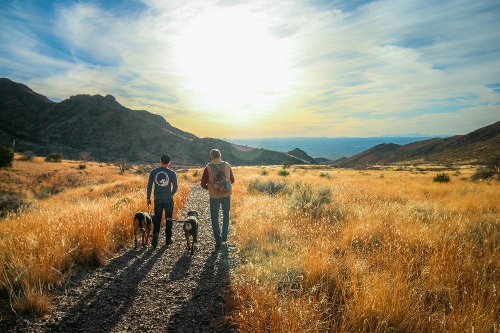Soledad Canyon 121edit.jpg