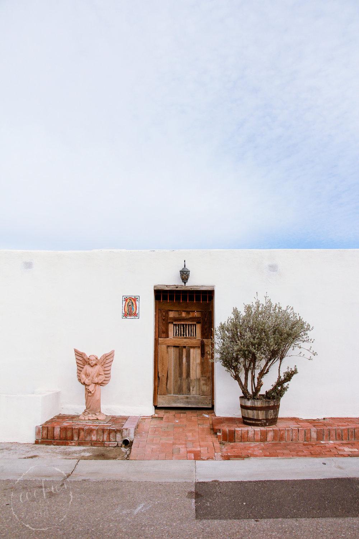 Mesilla-door.jpg