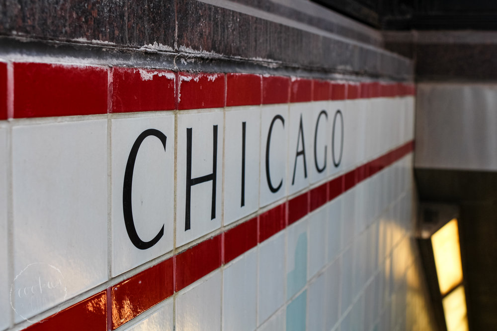chicago-station