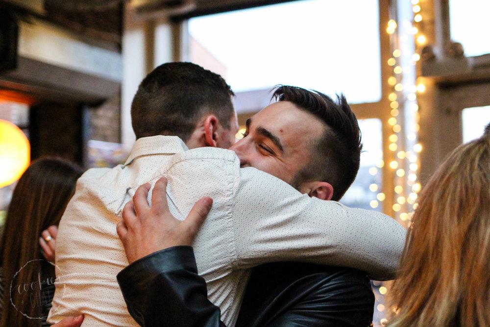 matt-hug