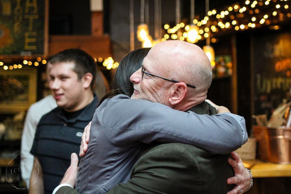 more-hugs