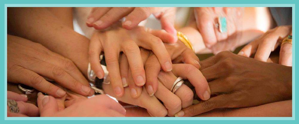 Bringing Groups Together.jpg